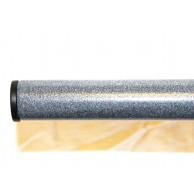 Мачта  2м (труба 38)