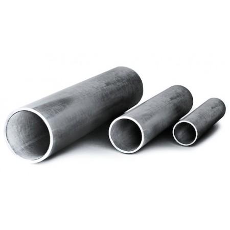 Тонкостенная круглая труба 45х1,5