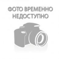 Кронштейн телескоп для мачты 30/50 угловой односторонний оцинкованный