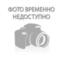 Кронштейн эфирный 10*20см оцинкованный