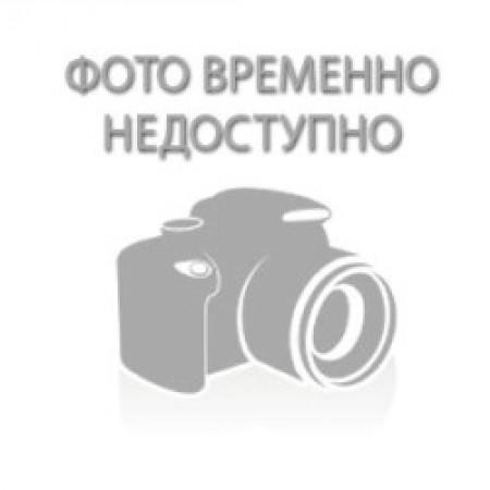 "Кронштейн ""Весло-1500"" оцинкованный"