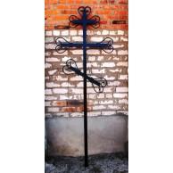 Крест КР-02