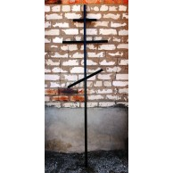 Крест КР-03