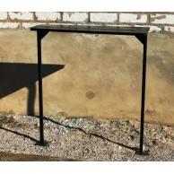Скамейка на могилу 300х900мм